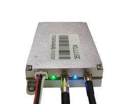 Astra Telematics AT110 GPS Tracker