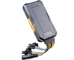 Concox GT06F GPS Asset Tracker or for Fleet Management solutions