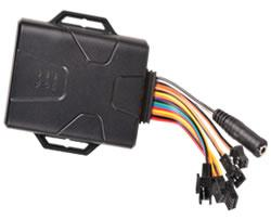 Concox GT800 GPS Asset Tracker or for Fleet Management telematics solutions