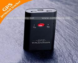 Cothinking GT03 GPS Tracker