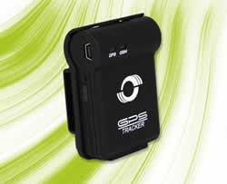 Meitrack MT80 GPS Tracker