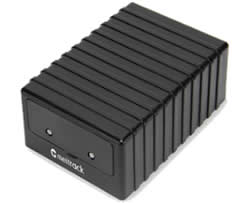 Meitrack T355G Standalone GPS tracker for GPS Asset Tracking