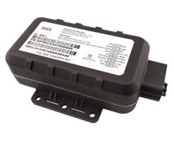 Queclink GV600 Standalone GPS tracker for Fleet Management