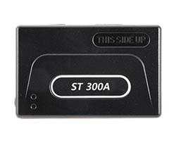 Suntech ST300A GPS Vehicle Tracker or for GPS Asset tracking solutions