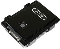Suntech STU630 Standalone GPS tracker for GPS Asset Tracking solutions