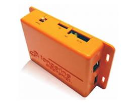 Tangerine TG301 Satellite Based GPS Tracker