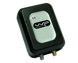 Wonde Proud VT10 GPS Tracker