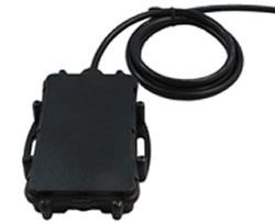 CalAmp LMU-1230 Weatherproof GPS asset-vehicle tracker