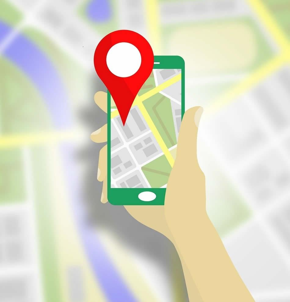 Common misconceptions about vehicle tracking software