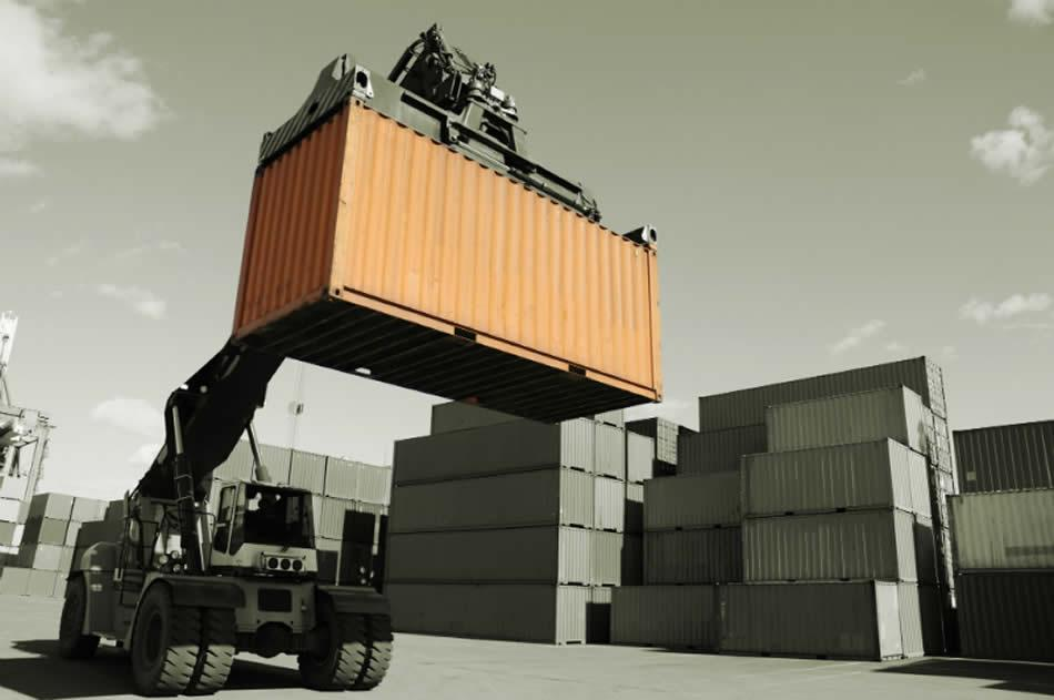 How to ensure cargo safety thanks to a GPS tracking system