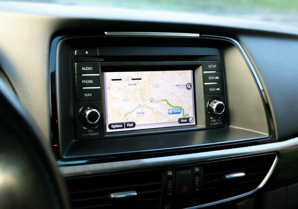 How vehicle telematics is changing fleet management