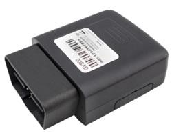 Queclink GV500MA NB / IoT GPS tracker with OBDII direct connection