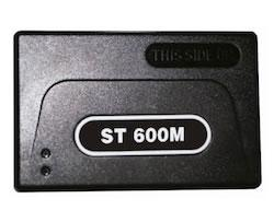Suntech ST600M - MD GPS vehicle tracker for telematics Fleet management